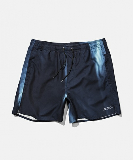 SATURDAYS SURF NYC  - 16SS SURF SHORTS._f0020773_1122590.jpg