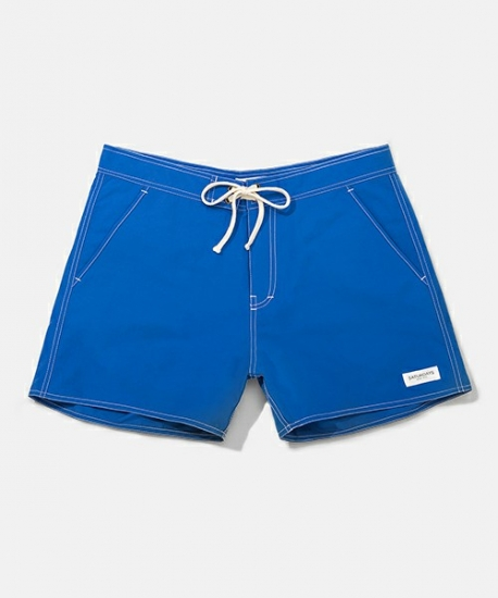 SATURDAYS SURF NYC  - 16SS SURF SHORTS._f0020773_11233979.jpg