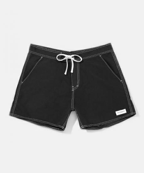 SATURDAYS SURF NYC  - 16SS SURF SHORTS._f0020773_1124532.jpg