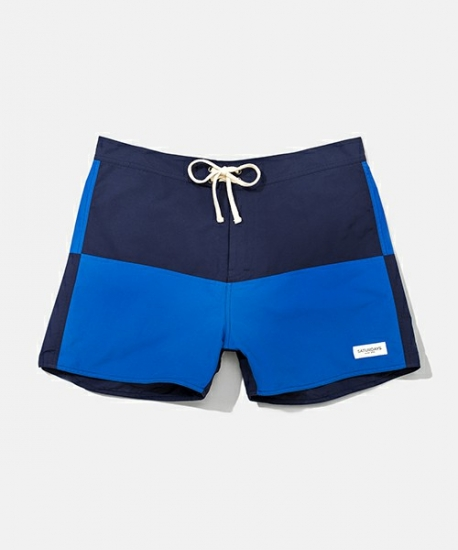 SATURDAYS SURF NYC  - 16SS SURF SHORTS._f0020773_11251338.jpg