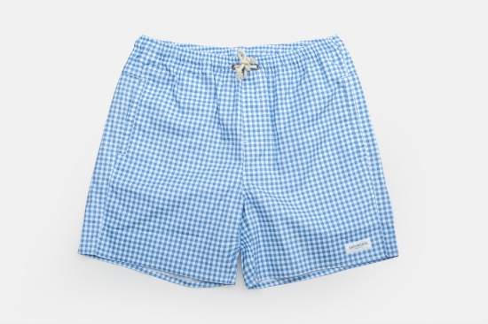 SATURDAYS SURF NYC  - 16SS SURF SHORTS._f0020773_11285469.jpg