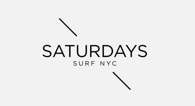 SATURDAYS SURF NYC  - 16SS SURF SHORTS._f0020773_11344211.png