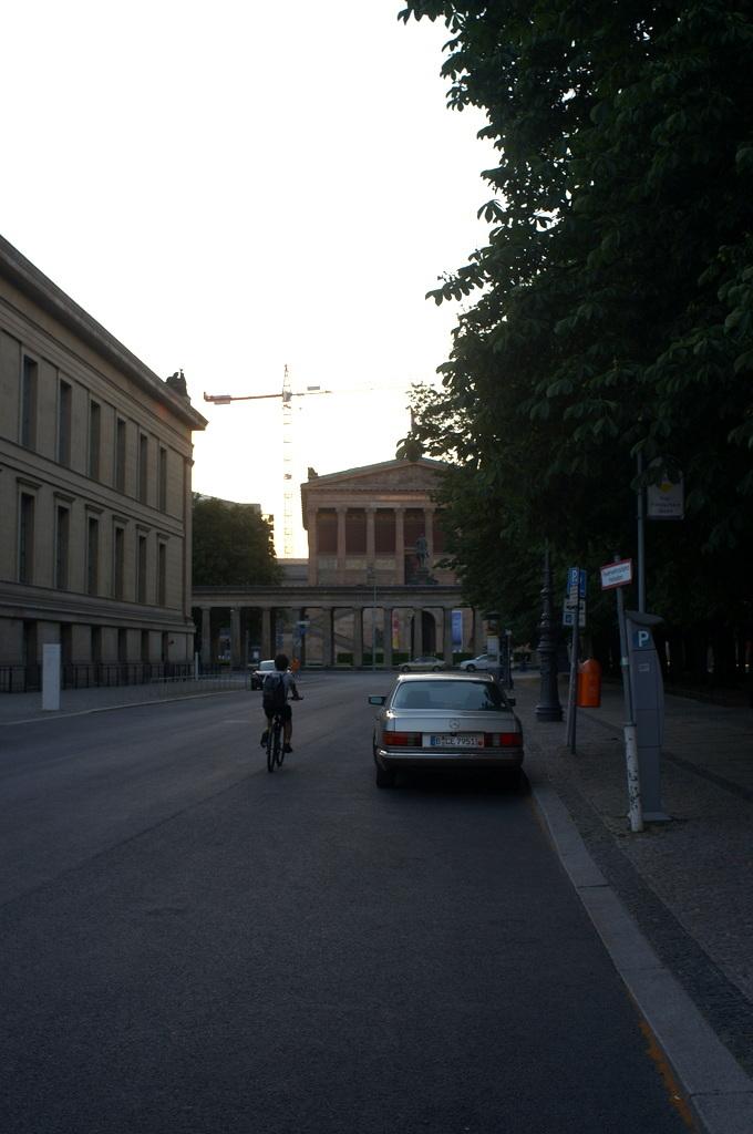 ベルリンミッテ(中央区)散歩_c0180686_07001562.jpg
