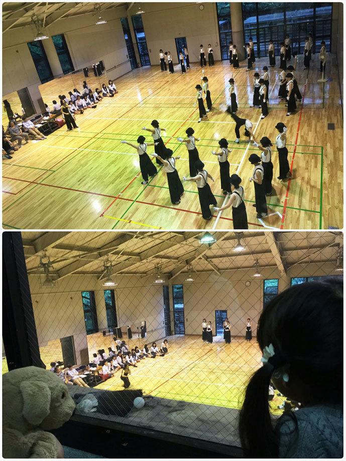 引退生chan達の卒業アルバム撮影☆_d0224894_12020073.jpg