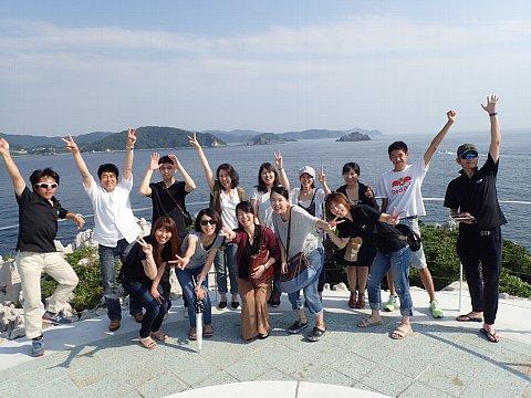 6月26日(日)白崎TOUR&プール講習★_f0079996_15411727.jpg