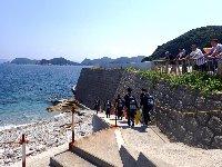 6月26日(日)白崎TOUR&プール講習★_f0079996_1614062.jpg