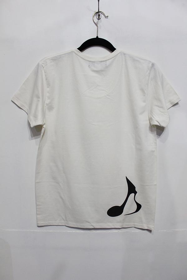 新T-shirt入荷とフィギュアのお知らせ_a0097901_1695137.jpg