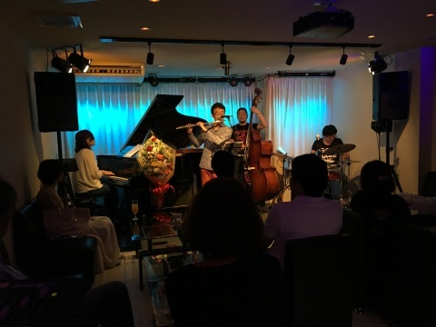 Jazzlive comin  本日のライブ と  7月のライブスケジュール_b0115606_10571945.jpeg