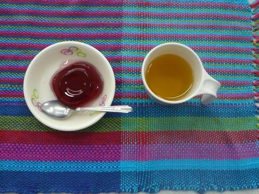 6/26 日曜喫茶_a0154110_16115746.jpg