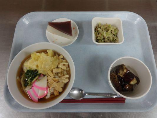 郷土料理~京都~_a0154110_16263059.jpg