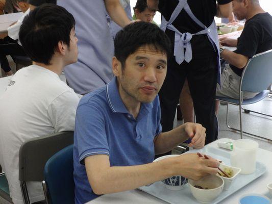 郷土料理~京都~_a0154110_1626367.jpg