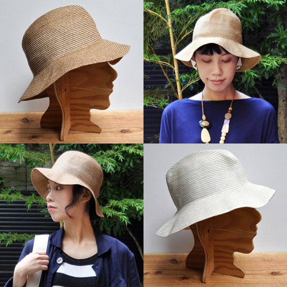 Hold Braid Hat _d0193211_1791083.jpg