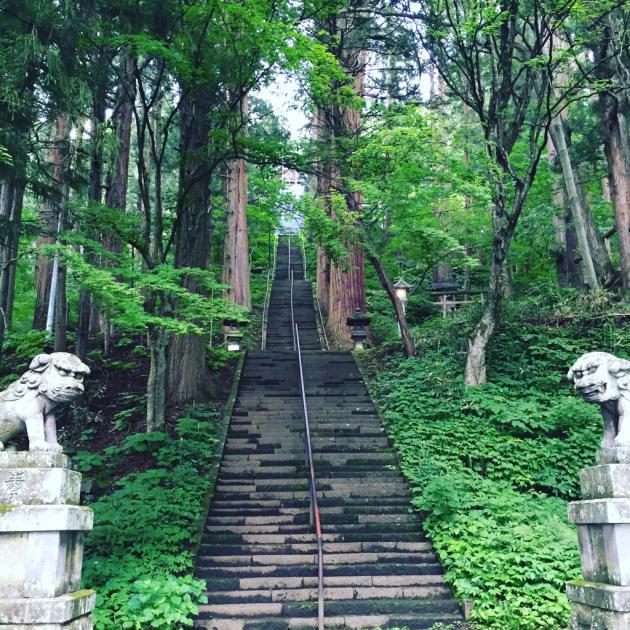 日本霊山_e0062921_15531648.jpg