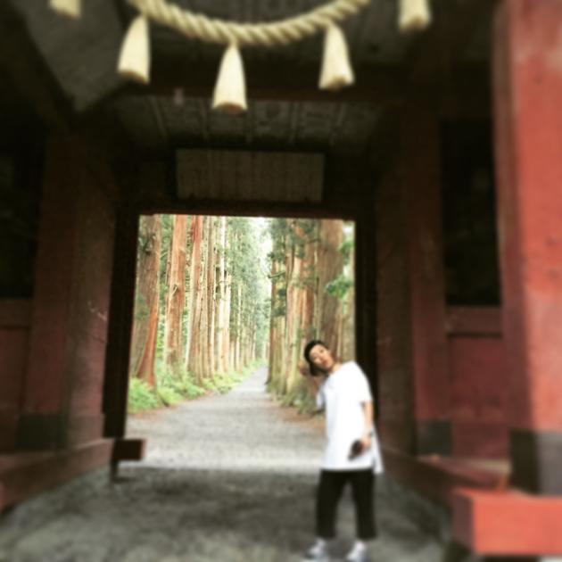 日本霊山_e0062921_15531661.jpg