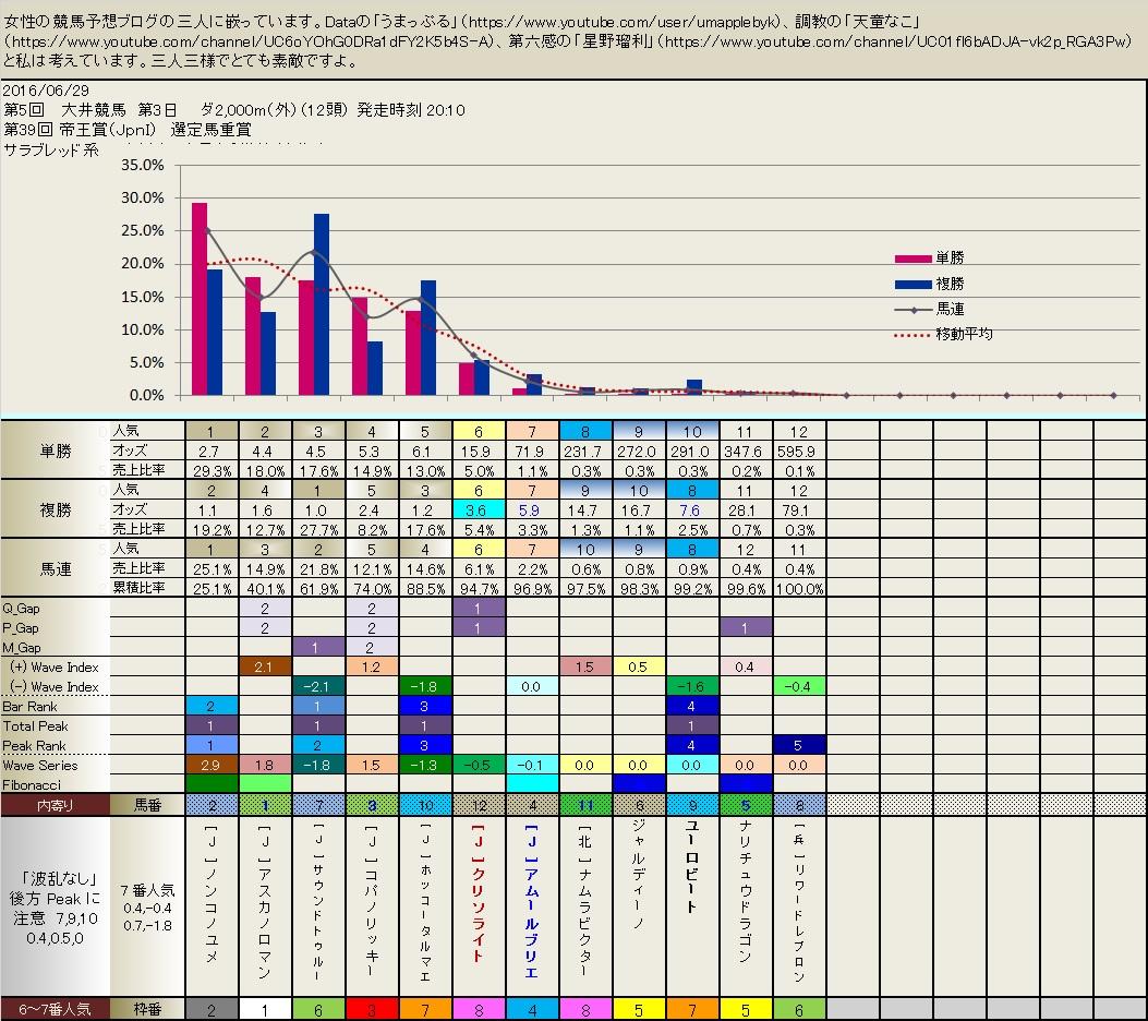 b0201522_849838.jpg