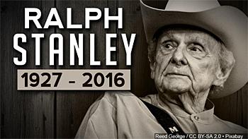 ラルフ・スタンレーの葬儀_e0103024_07373236.jpg