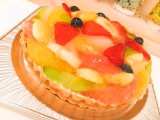 ホールケーキのご予約_e0211448_19284099.jpg
