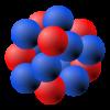統一理論への道 第1回 (3) 素粒子と強い力と弱い力_c0011649_11402588.png