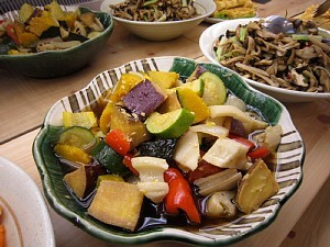 できたて館「惣菜工房」_c0141652_09563003.jpg