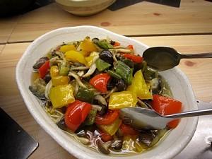 できたて館「惣菜工房」_c0141652_09563095.jpg