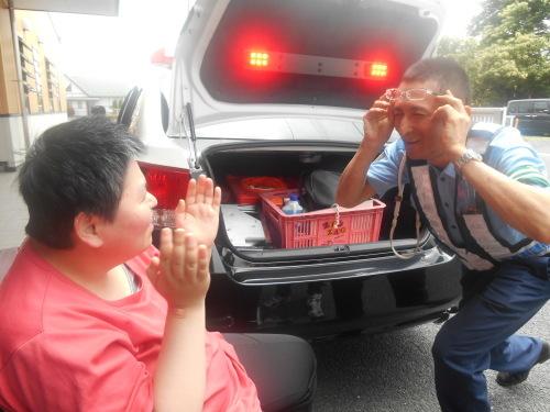 6月22日開催「交通安全教室」_c0350752_10424235.jpg