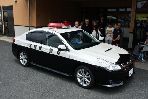 6月22日開催「交通安全教室」_c0350752_13113717.jpg