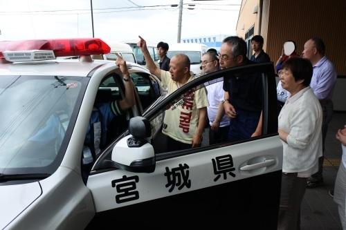 6月22日開催「交通安全教室」_c0350752_13271992.jpg