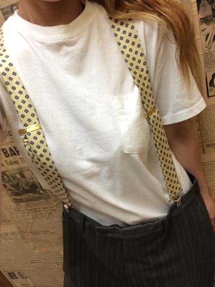 やっぱり☆ボーイスカウトシャツ☆_a0108963_23553234.jpg