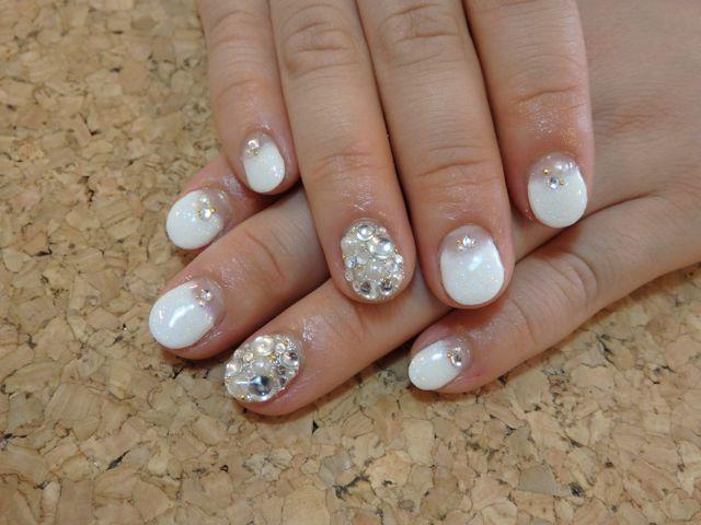 White Nail_a0239065_17201430.jpg