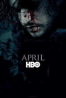Game of Thrones season 6 episode10 (ゲーム・オブ・スローンズ シーズン6 第10話)_e0059574_1271440.jpg
