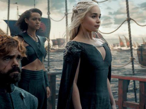 Game of Thrones season 6 episode10 (ゲーム・オブ・スローンズ シーズン6 第10話)_e0059574_1282464.jpg