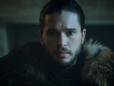 Game of Thrones season 6 episode10 (ゲーム・オブ・スローンズ シーズン6 第10話)_e0059574_1283353.jpg