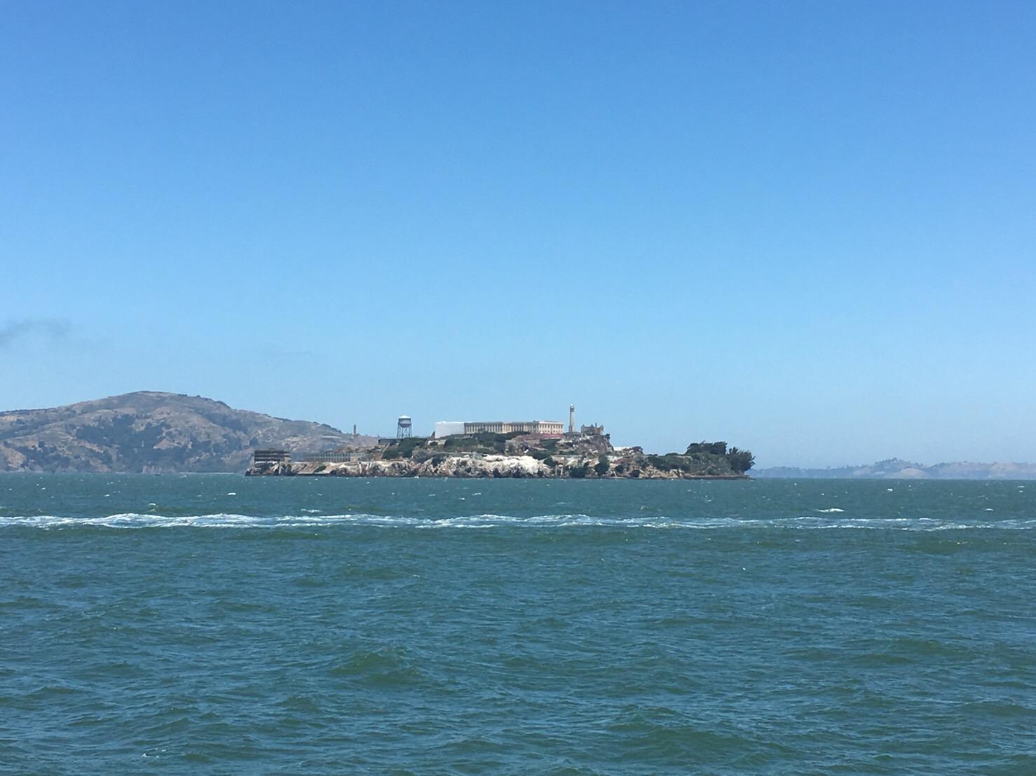 サンフランシスコ観光◎_e0261276_1415262.jpg