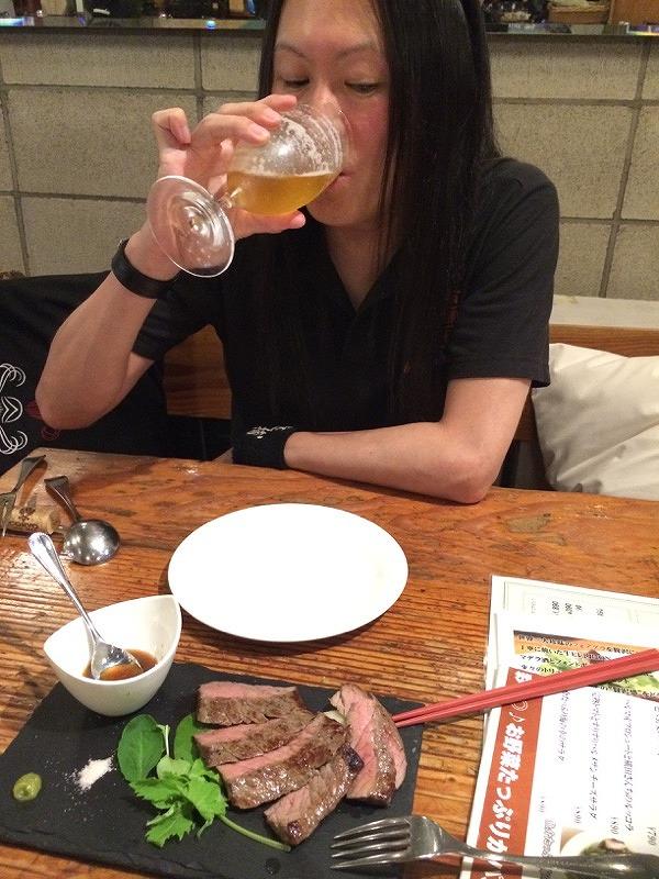 一昨日志木駅前パズーで飲んでいた_d0061678_21213839.jpg