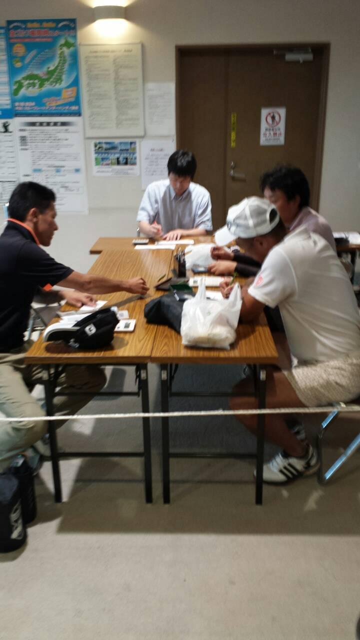中部日本地区予選大会(ミッドアマ)H28.6.29_d0338682_16163185.jpg