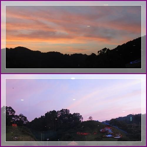 b0364186_12573693.jpg