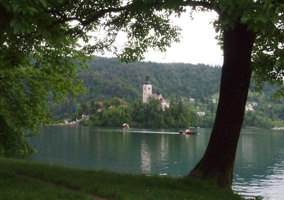 陽光のアドリア海旅行~スロベニア編_a0131787_1817793.jpg
