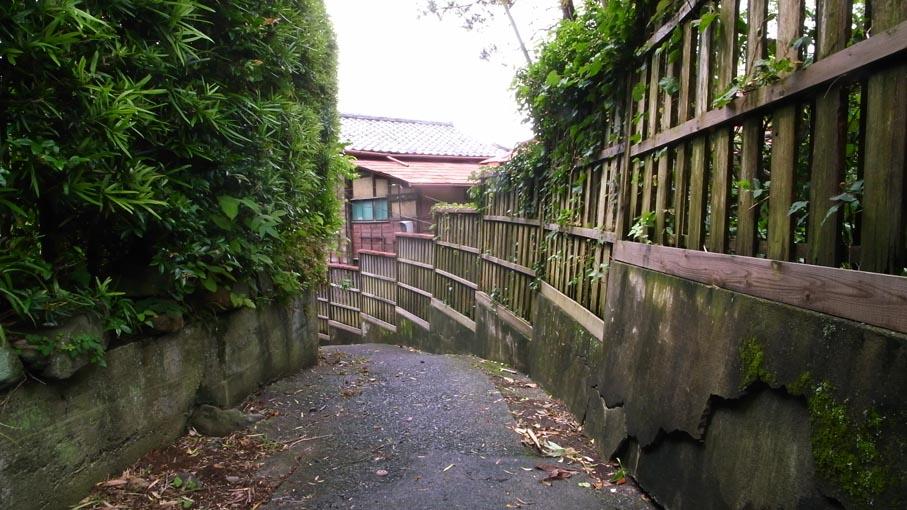 街歩き_b0061387_1831155.jpg