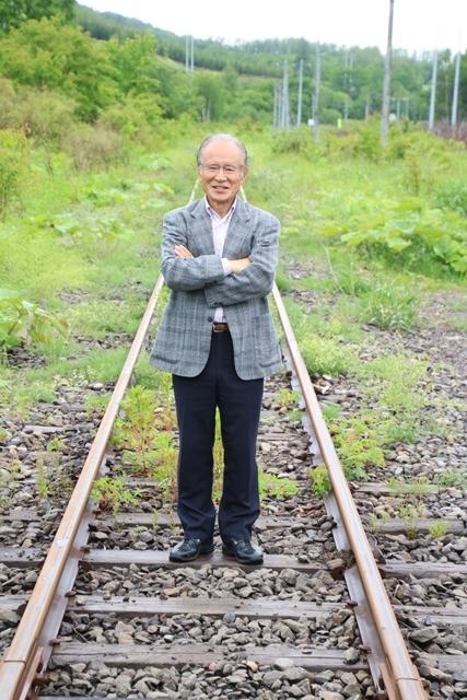 衆議院が解散、安部晋三と小池百合子の戦い、日本は流れを変えるか、橋下徹の行動に注目_d0181492_11401920.jpg