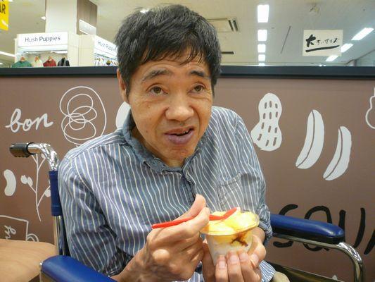 6/29 アピタ三雲店_a0154110_13573033.jpg