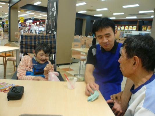 6/29 アピタ三雲店_a0154110_13573630.jpg