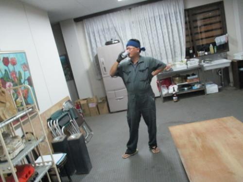 d0167923_20081200.jpg