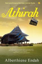 """インドネシアの映画:\""""Athirah\""""(ユスフ・カラ副大統領の母)Riri Riza & Mira Lesmana_a0054926_6581176.png"""