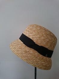 麦わら帽子_f0120026_18124805.jpg