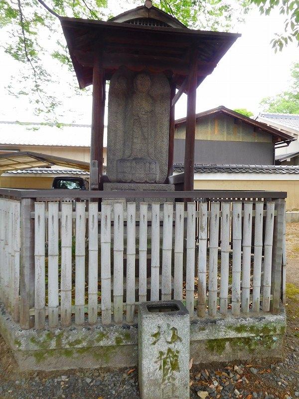 複合型本堂建築の代表例「浄福寺」20160615_e0237645_12414738.jpg