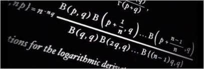 統一理論への道 第2回 (2) 一般相対性理論と素粒子理論の統合_c0011649_10273688.jpg
