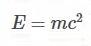 統一理論への道 第2回 (1) 4つの力と「振動するひも」_c0011649_24309.jpg