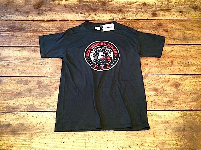 OLD T-Shirts & Tank-Top_f0203050_13175560.jpg