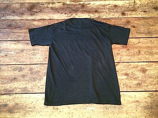 OLD T-Shirts & Tank-Top_f0203050_13182630.jpg