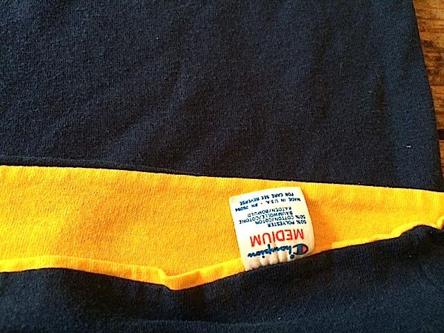 OLD T-Shirts & Tank-Top_f0203050_13221170.jpg